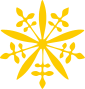 85px-Manchukuo_Coat_Of_Arms_svg.png