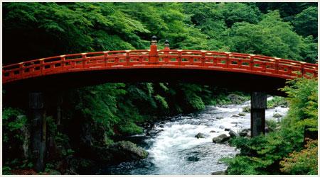 JapanWallpapers06.jpg