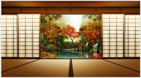 JapanWallpapers18.jpg