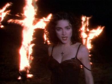 Madonna-Like_a_Prayer-Music_Video.jpg