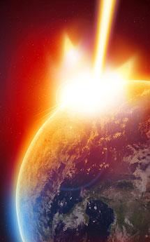 NPS_Meteor_Strike.jpg
