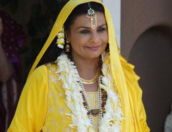 Sai-Maa-Lakshmi-Devi.jpg