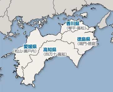 bg-area08.jpg