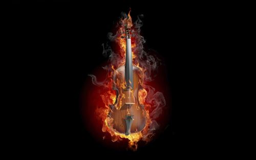 fire-violin-hd_wallpaper.jpg