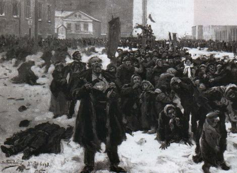 russia1905.jpg