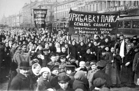 russian-rev_1917.jpg