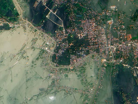 space168-thailand-flooding_42994_big.jpg