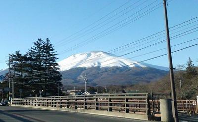 s-浅間山
