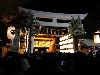 s-西宮神社1