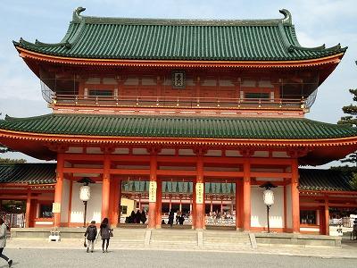 s-平安神宮1
