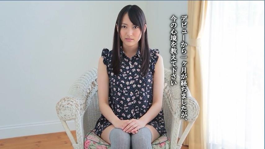 tachibanarisa2nd0-1.jpg