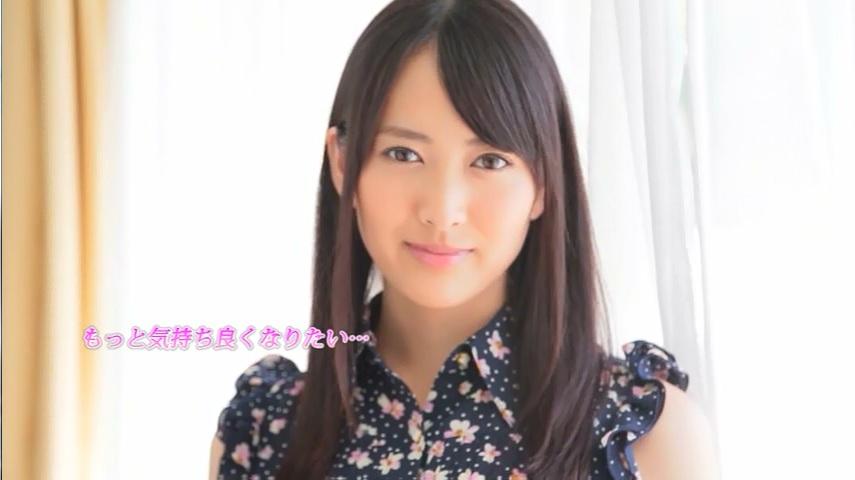 tachibanarisa2nd0-2.jpg
