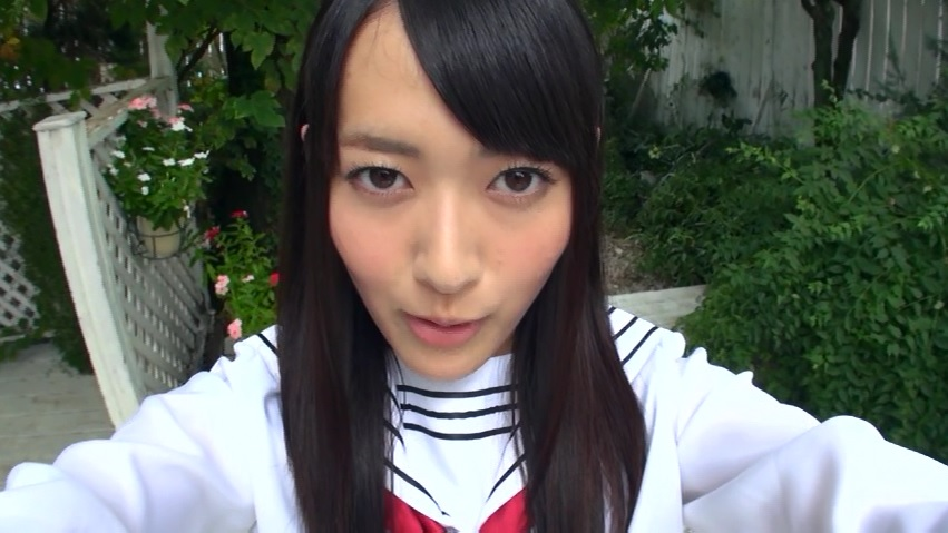 tachibanarisa3rd0-1.jpg