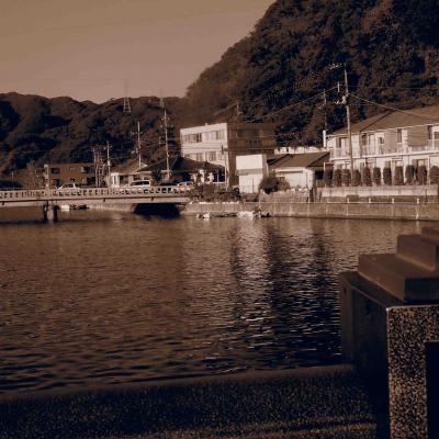 下田観光3_convert_20120919000908