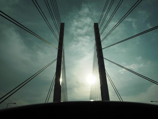 20140203 Sym シムを千葉に迎えに行く (41)