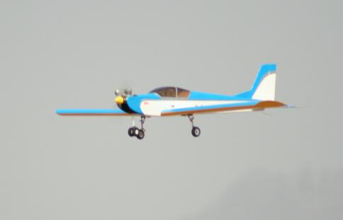 RC-02