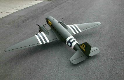 RC-04