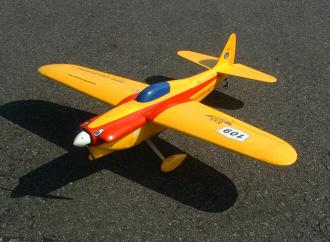 RC-05