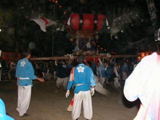 tenjin-3