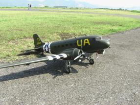 RC-11