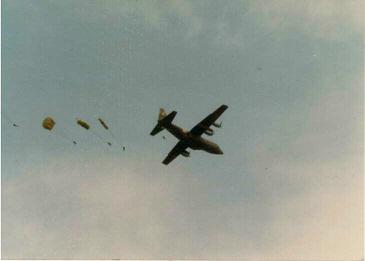 airborne0001.jpg