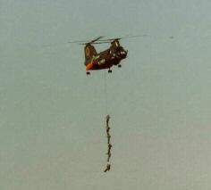 airborne0008.jpg