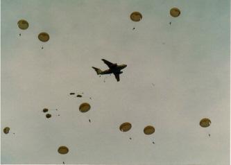 airborne0014.jpg