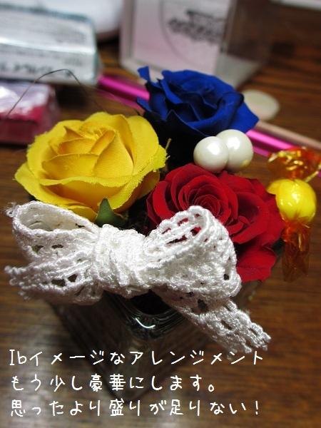 sample01.jpg