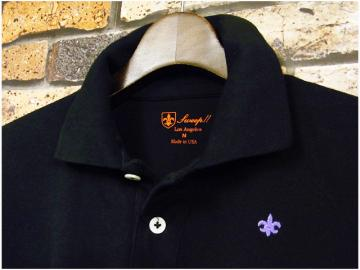 sweep-2012_polo_blk_2.jpg