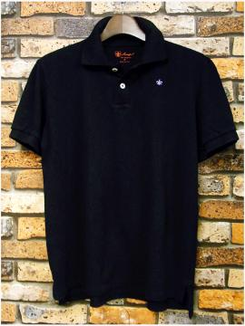 sweep-2012_polo_blk_3.jpg