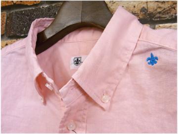 sweep-linen_pink_1_20120530224458.jpg