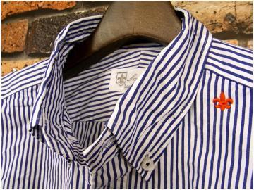 sweep-stripe_navy_1_20120508221700.jpg