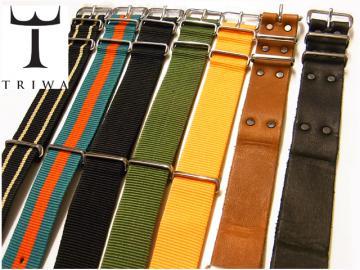 triwa-belt_all.jpg