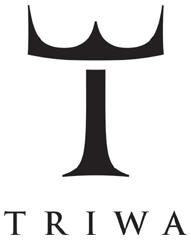 triwa-logo_1.jpg
