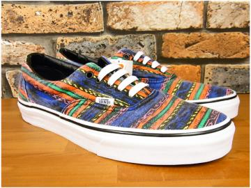 vans-era_multi_stripes_1.jpg