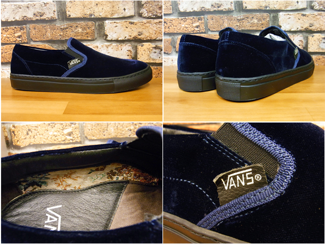 vans-v6098_navy_3.jpg