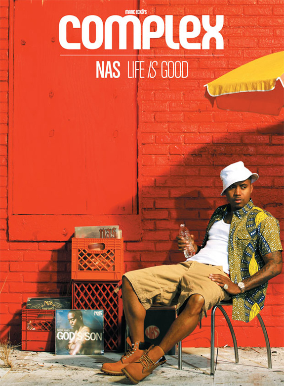 Nas-lifeisgood.jpg