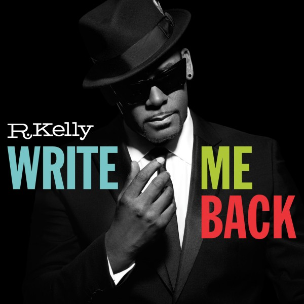 rkelly-writemeback-deluxe.jpg