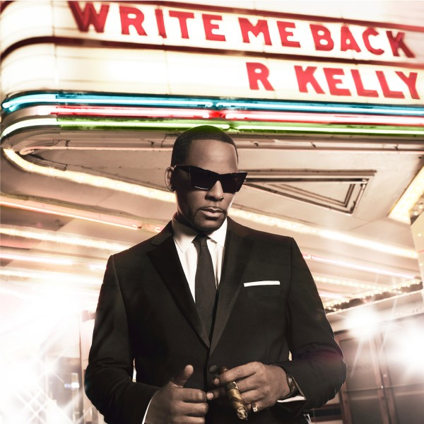 rkelly-writemeback.jpg