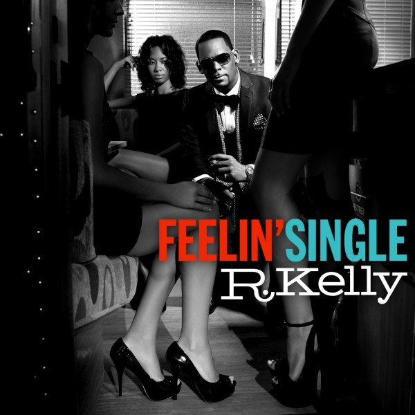 rkellyfeelingsingle.jpg