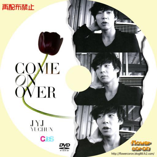 JYJ-COME-ON-OVER-yuchun.jpg