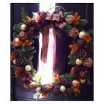 flowerliberte_995b.jpg