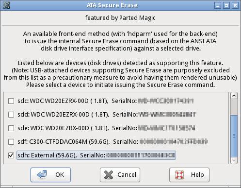 PMagic2013-08-10-Eraser2