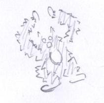 2012_11_06_06.jpg