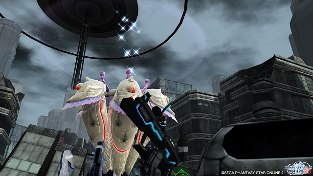 pso20120714_185043_004.png