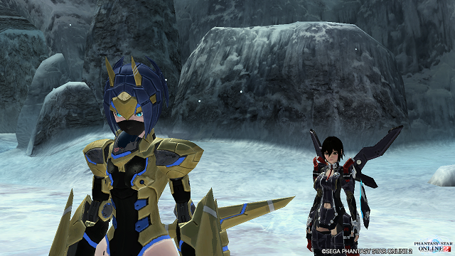 pso20120722_211557_000.png