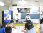 1267バリラ教室2