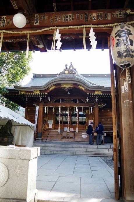 20140118下谷神社2