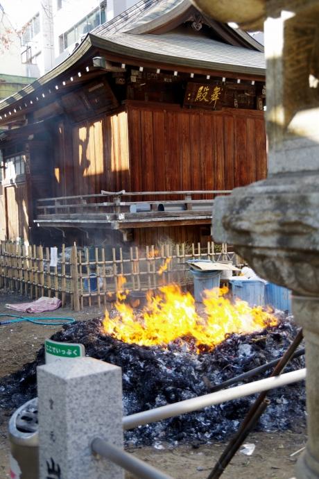 20140118下谷神社3