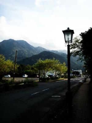 20120411屋久島11